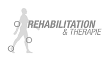 2 ortema rehabilitation
